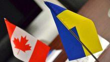 Канада готує грандіозний подарунок усім українцям до Дня незалежності