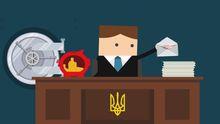 На скільки багатшим став Петро Порошенко за час президентства