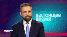 Настоящее время. Одесса как второй фронт. О чем договорились лидеры G7