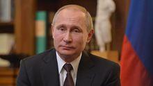 Путин рассказал о шансах Украины вернуть Крым и Донбасс