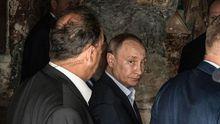 Екс-радник Путіна розповів про підготовку Росії до великої війни