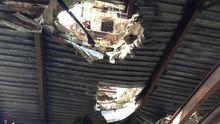 Стали известны обстоятельства гибели пятерых бойцов АТО