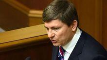 Обговорювати закон про вибори на Донбасі можна вже зараз,  — депутат