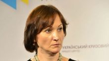 Стало известно, кто станет заместителем Луценко