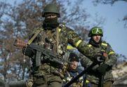 """Як Україна """"втратила"""" 1 км позицій, або Стережіться фейків!"""