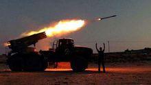 Россия начинает разжигать конфликт на Донбассе — The Washington Post назвал 3 причины