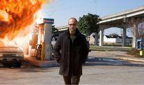 """Фільм дня. """"Механік"""" – драматичний екшн про розбірки кілерів-професіоналів"""