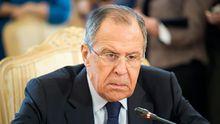 У Путина заявили, что прекращения войны на Донбассе пока ожидать не стоит