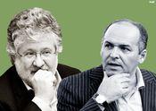 Дела против Коломойского и Пинчука: сигнал другим олигархам?