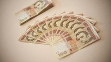 Украинцам обещают увеличить минимальную зарплату