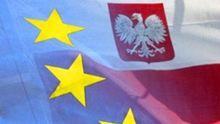 Евросоюз пригрозил Польше санкциями