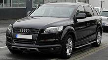 19-летний сын львовского прокурора разжился на роскошное авто (Документы)