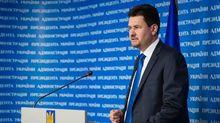 У Порошенко прокомментировали слухи по поводу вето на снижение акциза на авто