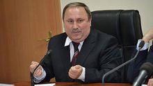 Заступника голови Миколаївської ОДА затримали на хабарі