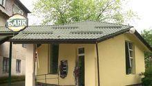 Пограбування по-львівськи: грабіжники підірвали єдине приміщення банку в Славському
