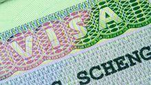 Две крупнейшие страны ЕС настаивают на возможности приостановки безвизового режима, — СМИ
