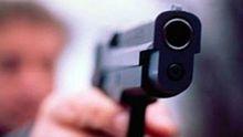 Жорстоке вбивство на Київщині: чоловік розстріляв дружину і її стареньких батьків