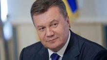 Россия официально отказалась выдать Украине Януковича