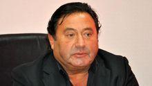Скандального коррупционера хочет видеть Кабмин заместителем министра энергетики