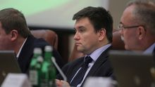 Климкин рассказал, когда украинцы смогут поехать в Европу без виз