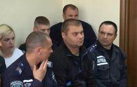 Поліція викрила мережу з семи борделів