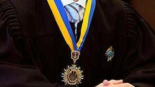 Активісти розпочали збір досьє на всіх суддів в Україні