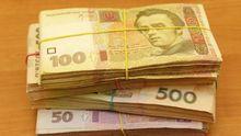 Гривня сдает позиции: Нацбанк обнародовал неутешительную тенденцию