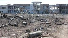 Американський професор спрогнозував розвиток конфлікту на Донбасі