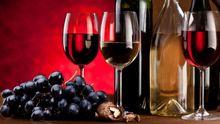 Історія українця, який здивував власним вином навіть грузинів