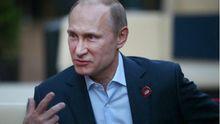 Пономарьов назвав, коли похитнеться режим Путіна