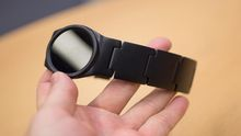 Український винахідник зібрав на Кickstarter чверть мільйона доларів менш ніж за годину