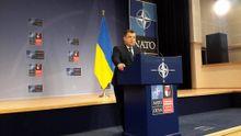 Стало известно, сколько украинских военных погибли на Донбассе с начала года: шокирующие данные