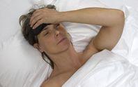 Медики розповіли про неочікуваний спосіб для боротьби з безсонням