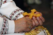 Чи можна сподіватися на єдину Церкву в Україні