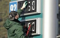 Эксперт спрогнозировал динамику цен на топливо