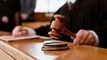 Цифра дня. Почти полсотни украинских судей являются миллионерами
