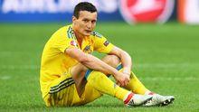 Украинцы назвали виновного в вылете сборной из Евро-2016: результат опроса