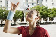Как спастись от жары: советы от эксперта