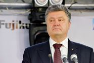 Рибачук пояснив, чому Порошенко не поспішає закінчувати війну на Донбасі