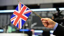 Все, що потрібно знати про Brexit