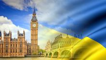 Стало известно, как Brexit повлияет на экономику Украины