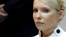 Американський екс-прокурор розповіла про роль Тимошенко у справі Лазаренка