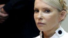 Американский экс-прокурор рассказала о роли Тимошенко в деле Лазаренко