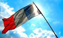 Слідом за британцями: Франція також хоче провести референдум