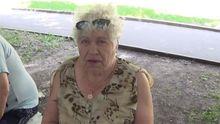 Только Ринат нам дает, – эпичное видео из Донецка