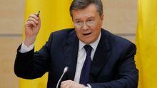 """Чому """"борг Януковича"""" залишає українців без грошей від МВФ"""