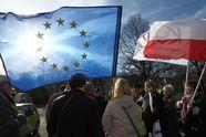 Польша может потерять голос в ЕС