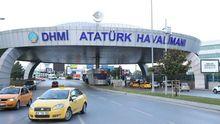 Теракт в Стамбуле: СМИ нашли среди подрывников гражданина России