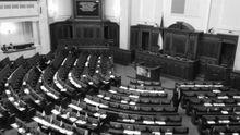 О самих больших граблях украинской политики за всю историю