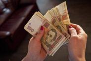 Аналитик рассказал о перспективах роста украинской экономики